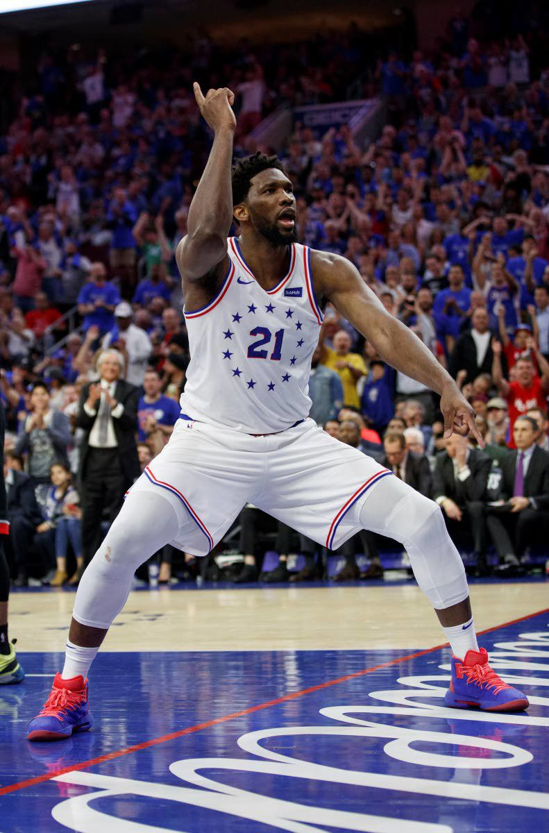 82822fbe0855 Embiid