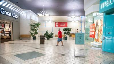 Target to open doors in the fall