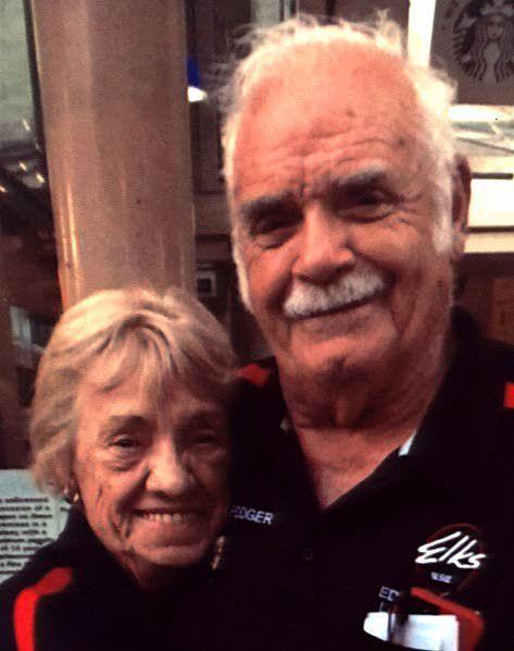Vernon Lafrenz Ogden, 83