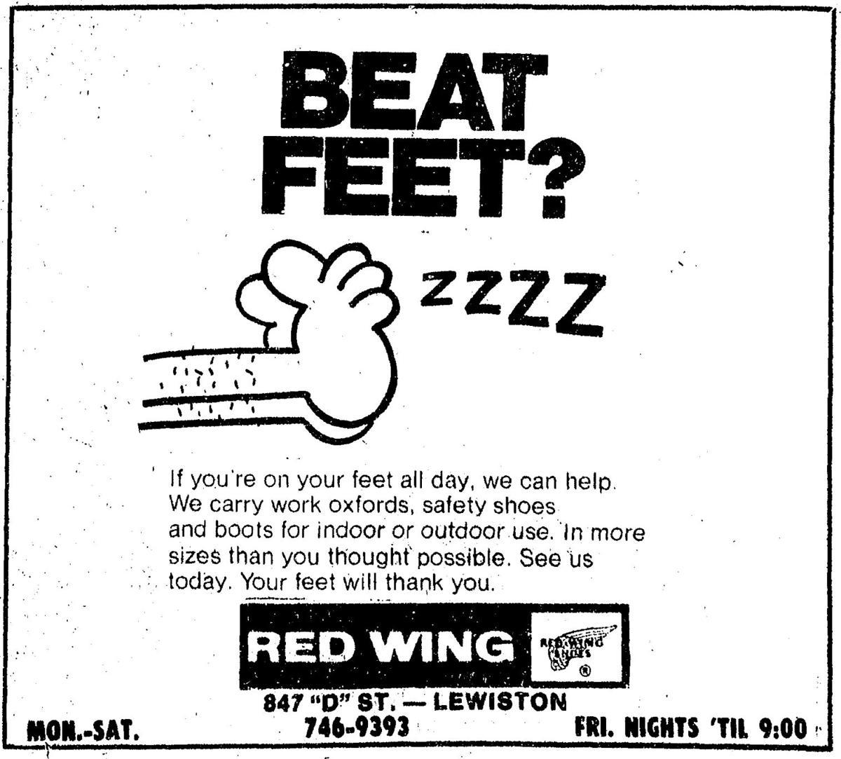 FB 11 16 1978 Red Wing.jpg