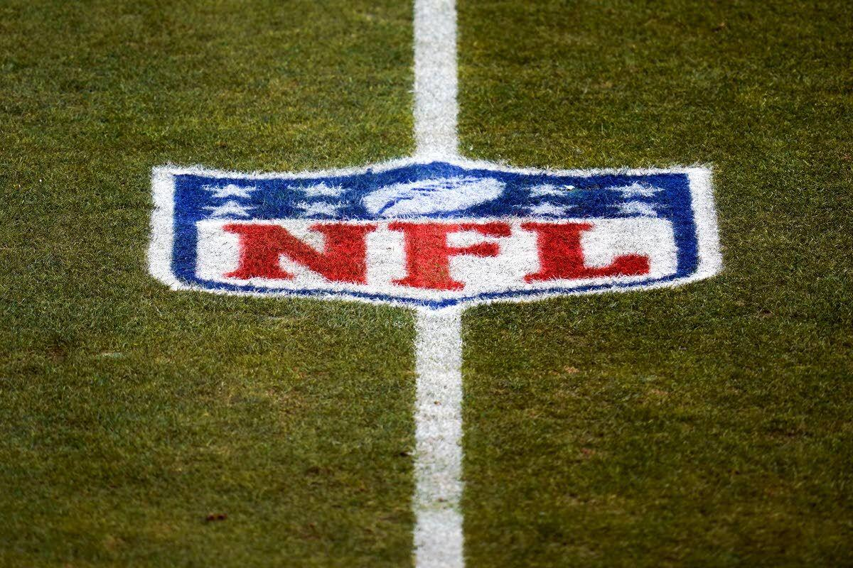 Teams in NFL face potential forfeits for COVID-19 outbreaks