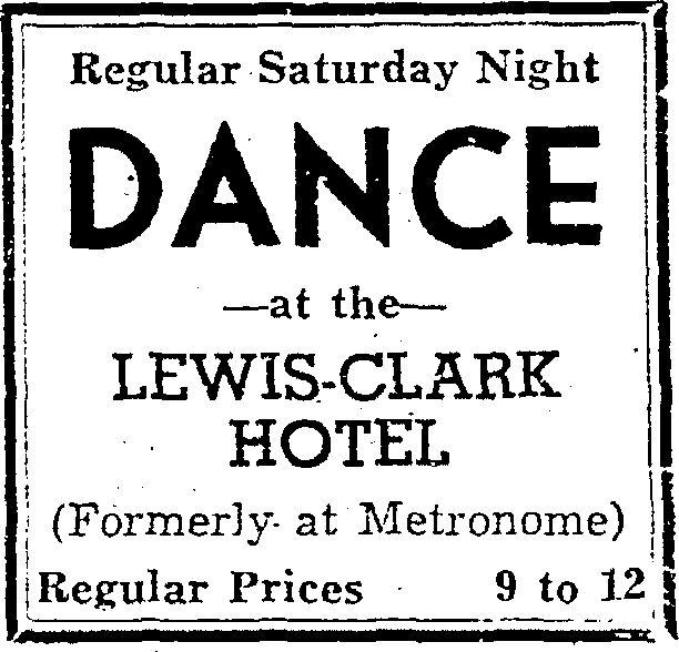 FB 10 26 1946 Dance.jpg