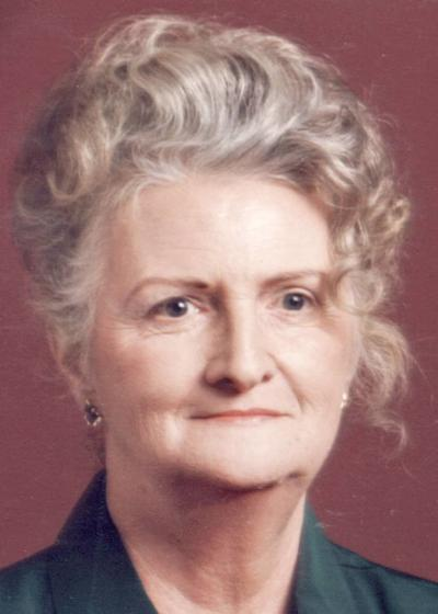 Catherine J. Kelly