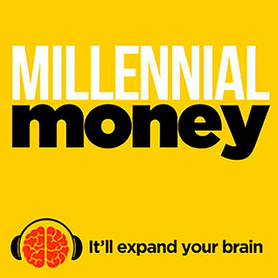 'Millennial Money': Good cents for every generation