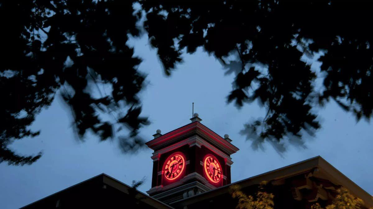 WSU enlists in the campaign for greater cybersecurity