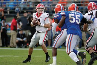 SEC goes to conference-only schedule, will start Sept. 26