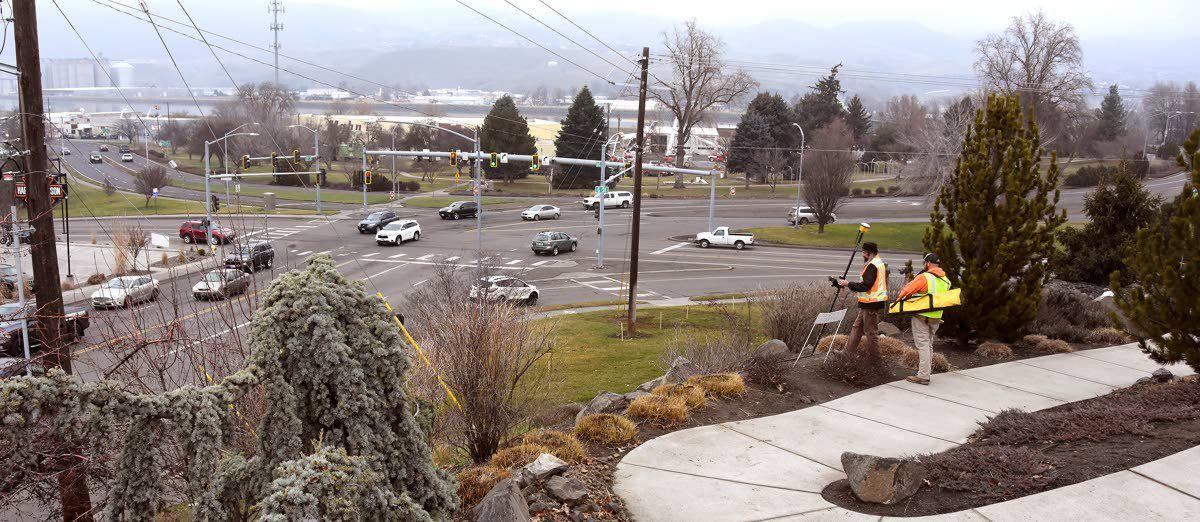 Big changes coming to Lewiston intersection | Northwest | lmtribune com
