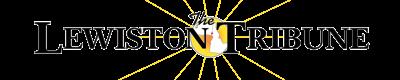 The Lewiston Tribune - Online First