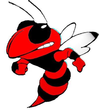 Beth Haven Hornets logo.jpg