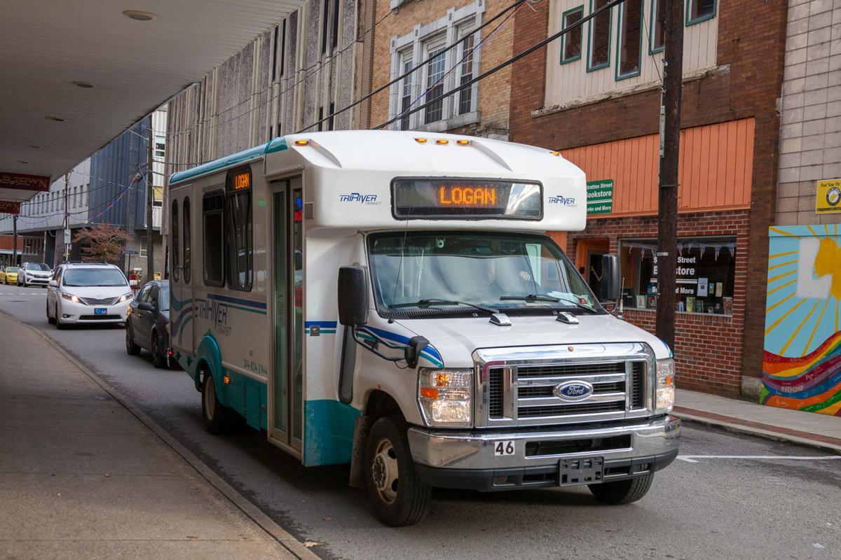 20210428-log-transit-p2-1.jpg