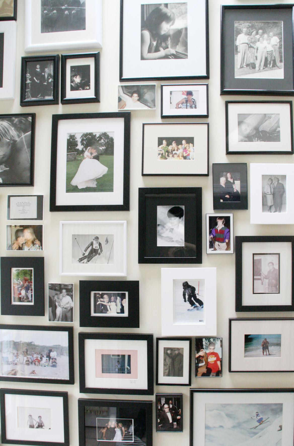frames3_40858.jpg