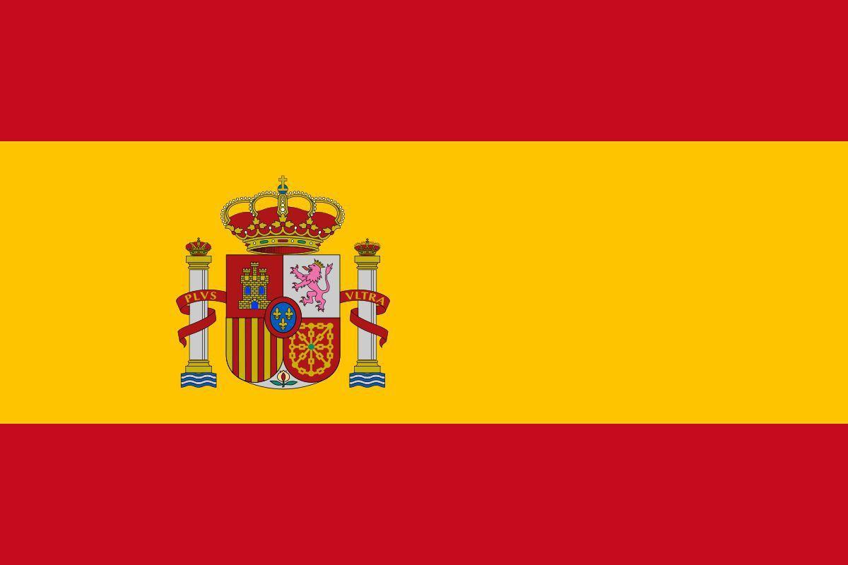 Spain flag1.jpg