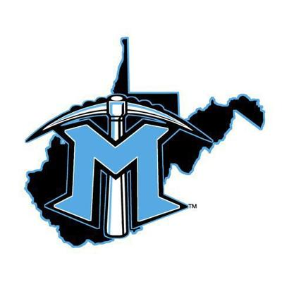 Mingo Central football logo2.jpg