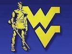 WVU2 logo.jpg