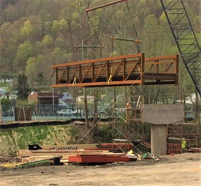 0417_bridge_22719.JPG