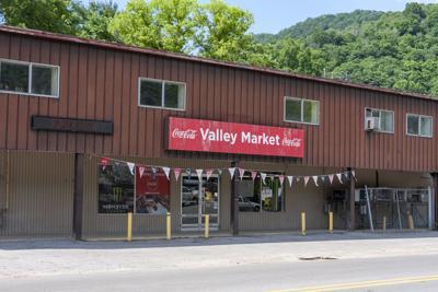 20210721-log-valleymarket.jpg
