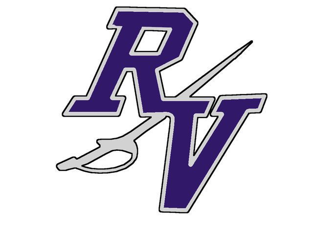 River View football logo2.jpg