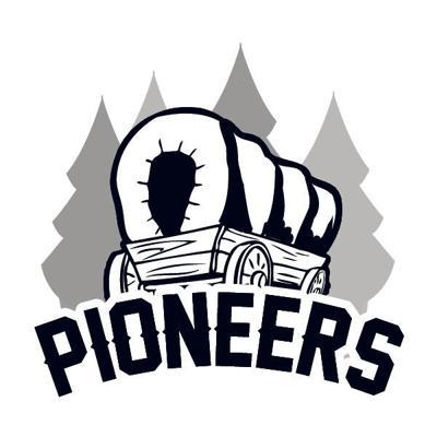 Man Middle Pioneers logo.jpg