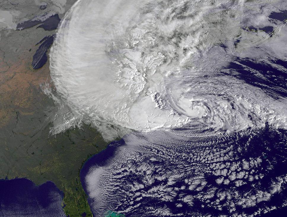 hurricanesandy_nasa.jpg