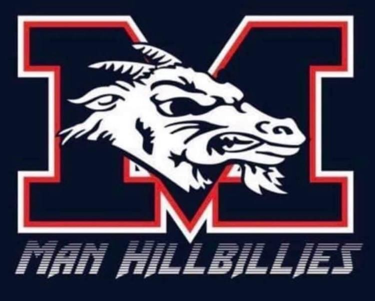 Man Hillbillies new logo 2021.jpg