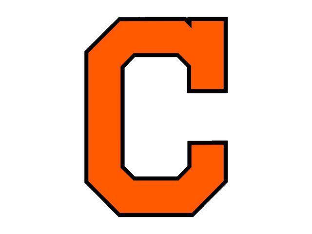 Chapmanville football logo2.jpg
