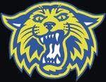 Logan Wildcats logo.jpg