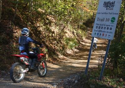 trail.jpg.jpg