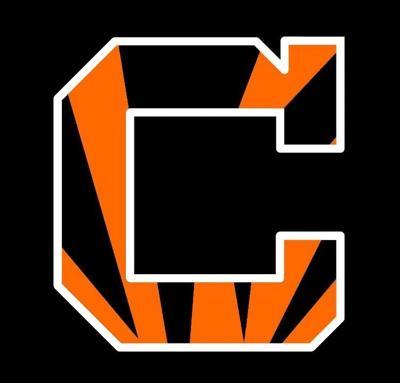 Chap Lady Tigers basketball logo.jpg