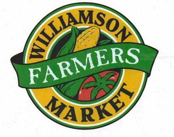 Williamson Farmers Market opens Saturday | News | loganbanner com