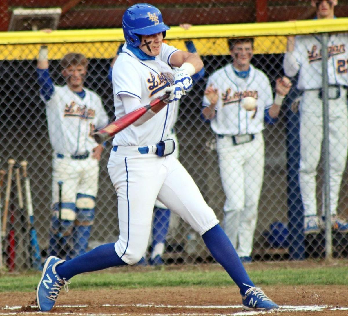 Logan Baseball Garrett Williamson Batting.jpg