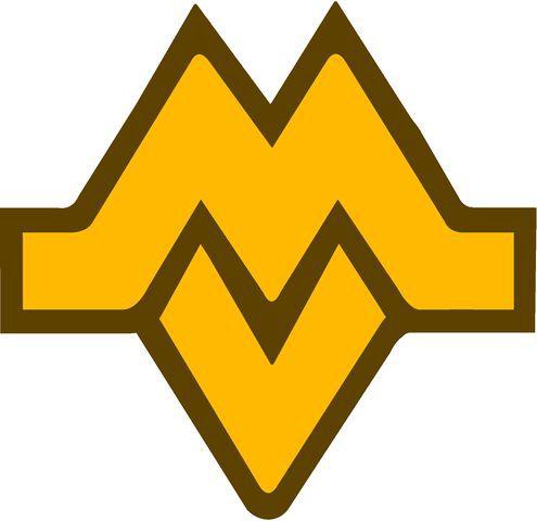 MountViewfootballlog_56184.jpg