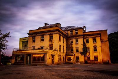 Old Williamson Hospital.jpg