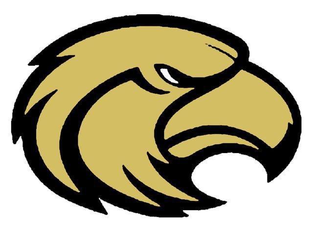 Scott football logo2.jpg