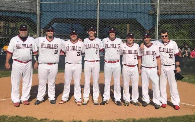 男子棒球seniors.jpg