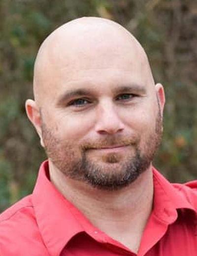 Chad Lovejoy