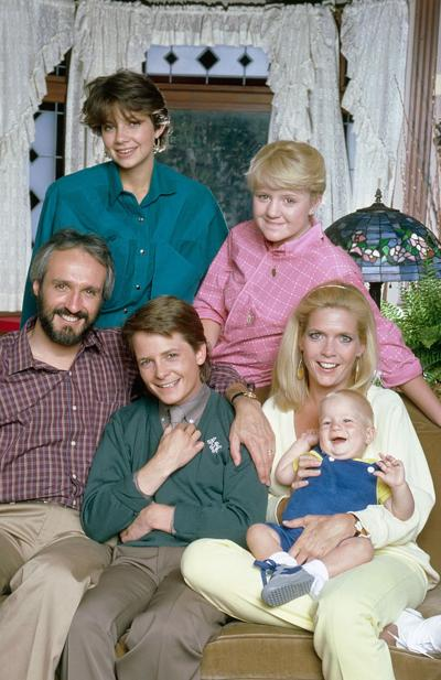 FamilyTies_S4_Still_84736.jpg