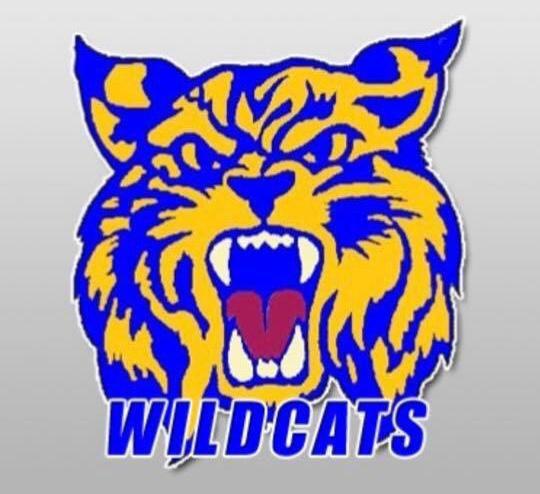 Logan Wildcats Logo.jpe