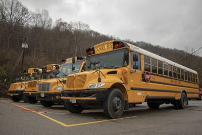 20210526-log-buses.jpg