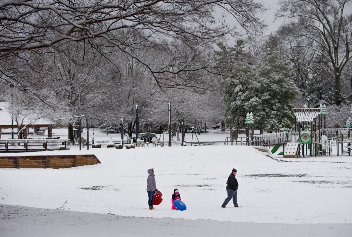 2020 0208 snow 06.jpg