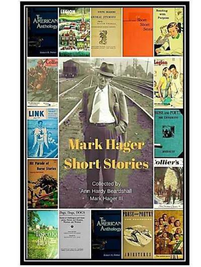 MarkHagerbook_90072.jpg