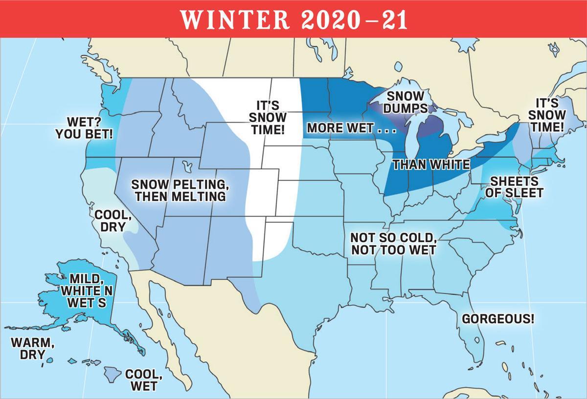 20200908-hd-weather pic Farmer's Almanac