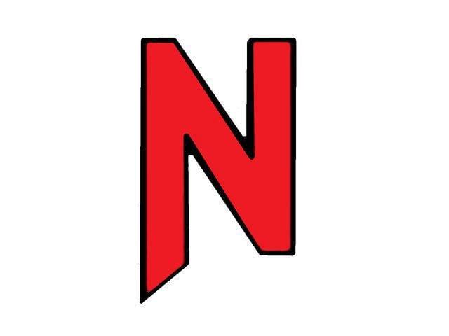 Nitro football logo2.jpg