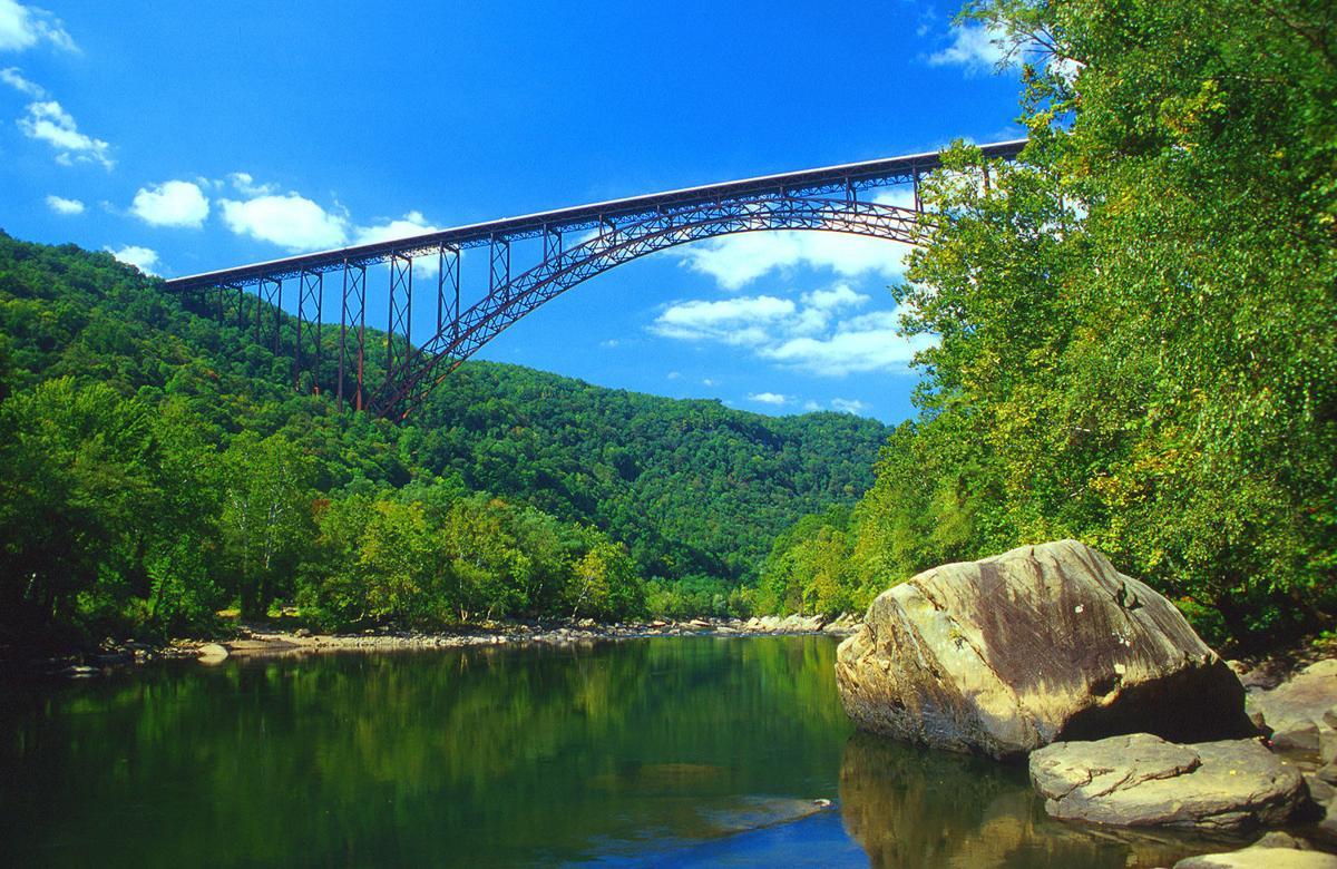 New River Gorge Bridge DEF.jpg