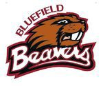 Bluefield Beavers logo.jpg