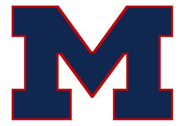 Man football logo2.jpg