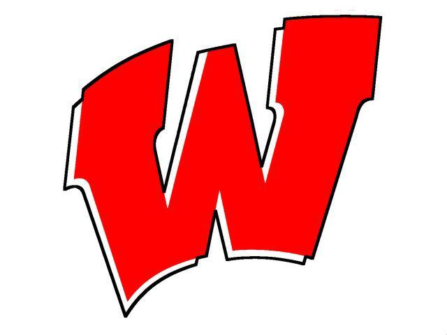 Wayne football logo2.jpg