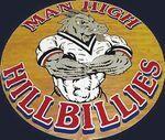 Man Hillbillies logo.jpg
