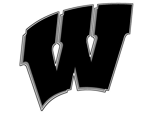Westside football logo2.jpg