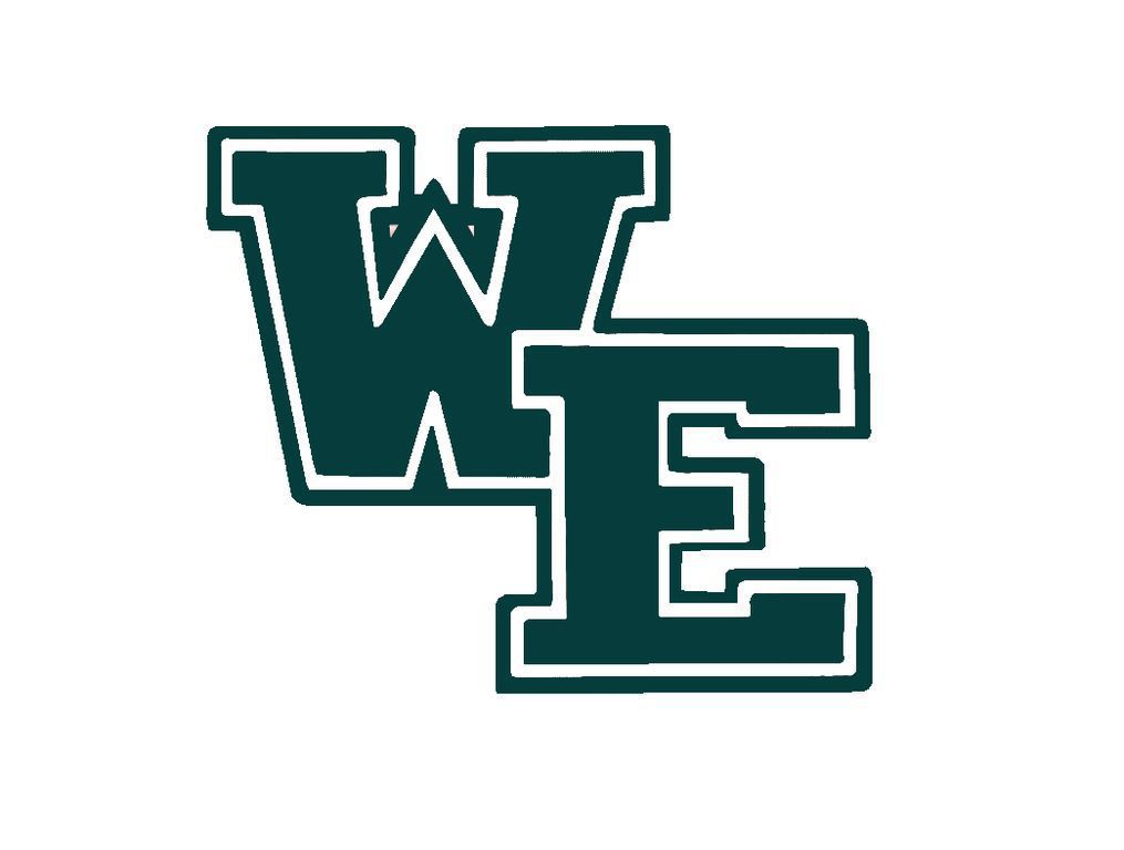 Wyoming East logo2.jpg