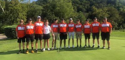 chap golf team photo.jpg
